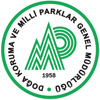 M.Parklar G.M.