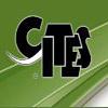 CİTES